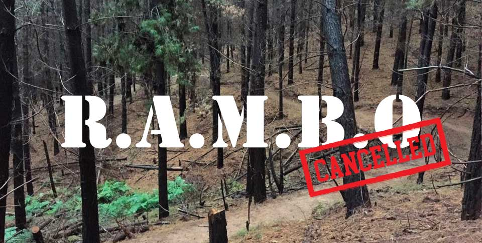 RAMBO-Cancelled